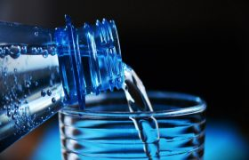 6 Amazing Health Benefits Of Drinking Water In Your Body