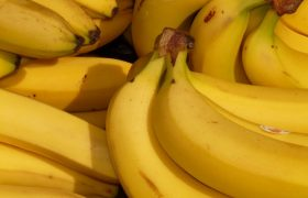 Nutritional Benefits Of Banana An Instant Energy Booster