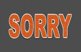 How To Say Sorry | Best Way To Apology